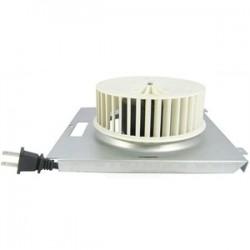 Broan-NuTone - S97017706 - Nutone S97017706 Ventilation Fan Motor Assembly