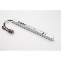Acuity Brands Lighting - PSL550 M10 - Lithonia Lighting PSL550 M10 Emergency Ballast, Fluorescent, 1-Lamp, 120/277V