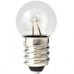 Energizer - 222BP-2 - Eveready 222BP-2 Flashlight Bulb