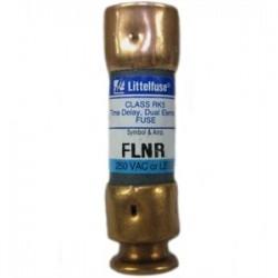 Littelfuse - FLNR.600 - Littelfuse FLNR.600 LF FLNR.600 UL CLASS RK5
