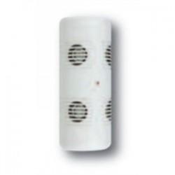 Eaton Electrical - OEC-U-1001 - Greengate OEC-U-1001 Occupancy Sensor, Ultrasonic, Ceiling Mount, 180, One Way