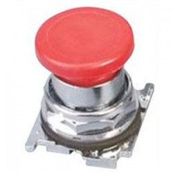 Eaton Electrical - 10250T122-3EX - Eaton 10250T122-3EX 10250T122-3EX