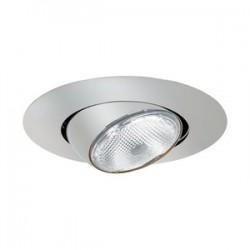 Elite Lighting - B502SN - Elite Lighting B502SN 5 Eyeball Trim