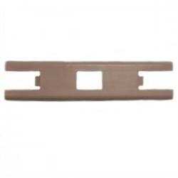 Eaton Electrical - CH3HT - Eaton CH3HT Breaker, Handle Tie, CH Series, 3 x 1P