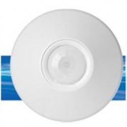Acuity Brands Lighting - CMRPDT102P - Sensor Switch CMRPDT102P Occupancy Sensor, Extended Range, Infrared, Ceiling Mount, 360, Line Voltage