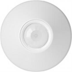 Acuity Brands Lighting - CMR92P - Sensor Switch CMR92P Occupancy Sensor,