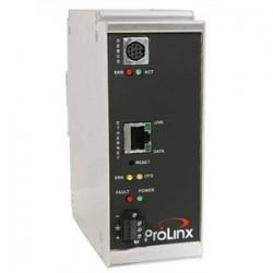 ProSoft Technology - 5201-MNET-DFNT - Prosoft Technology 5201-MNET-DFNT Gateway, Modbus TCP/IP to EtherNet/IP, 24VDC, 500mA