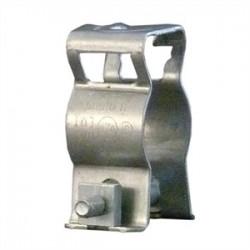Appleton Electric - H-100-SWB - Appleton H-100-SWB Conduit Hanger with Bolt, Diameter: 1, Steel
