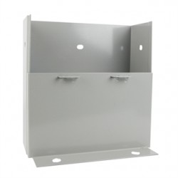 Milbank - K5151 - Milbank K5151 Mh/rv Pad Mount Sleeve