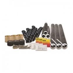 3M - 5553 - 3M 5553 Cold Shrink Splice Kit, 500 to 1000 MCM