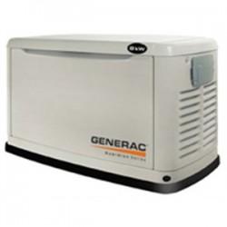 Generac - 58870 - Generac 58870 20KW GT999