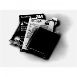 3M - 4C - 3M 4C Insulating Resin, Size C, 14.7 Oz