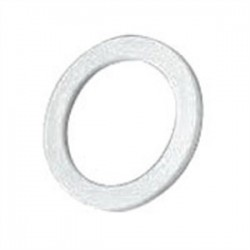 Appleton Electric - 150NPTETS - Appleton 150NPTETS Sealing (IP) Washer, 1-1/2 NPT, Nylon