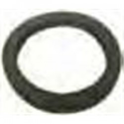 BizLine - 075FLATWASHER - Bizline 075FLATWASHER 3/4 Non-Metallic Flat Washer
