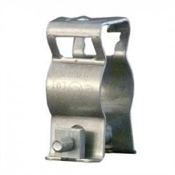Appleton Electric - H-125-SWB - Appleton H-125-SWB Conduit Hanger with Swivel Bolt, Diameter: 1-1/4, Steel