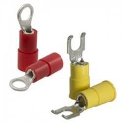 Ilsco - 44321-B20 - Ilsco 44321-B20 STL MEC 12-10 8-10