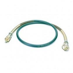Greenlee / Textron - 11289 - Greenlee 11289 Hydraulic Hose