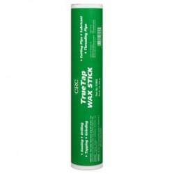CRC - 03480 - CRC 03480 True Tap Wax Stick Lubricant - 16oz Stick
