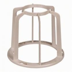 Hazlux / Thomas & Betts - Vgu15p - Hazlux Vgu15p Guard-lexan Polymeric