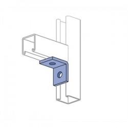 Atkore - P1026 HG - Unistrut P1026 HG Corner Angle Fitting