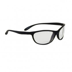 L.H. Dottie - ERAZ100 - Dottie ERAZ100 Protective Eyewear - Razor - Matte Black