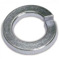 Other - LW12 - Multiple LW12 Lock Washer, 1/2, Steel