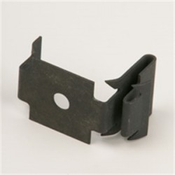 Eaton Electrical - BB9 - Cooper B-Line BB9 Electrical Box To Stud Fastener, For Use With Metal/Wood Studs, Steel