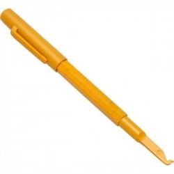 Fluke - 44600-000 - Fluke Networks 44600-000 Pocket Probe Pick