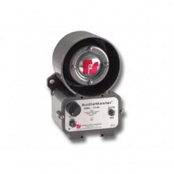 Federal Signal - K2001915B-02 - Federal Signal K2001915B-02 PC Board Assembly for 310X-MV