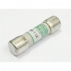 Fluke - 803293 - Fluke 803293 Multimeter Replacement Fuse