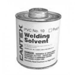 BizLine - PRIMERQT - Bizline PRIMERQT PVC Primer No. 10, Size: 1 Quart