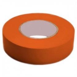 3M - 1400C ORANGE - 3M 1400C ORANGE Vinyl, Orange, 3/4 x 60'