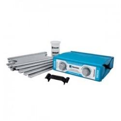 Roxtec - AWK0001201018 - Roxtec AWK0001201018 Wedge Kit, 120 mm, Galvanized Steel