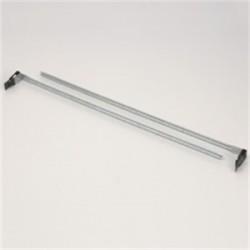 Eaton Electrical - BA18 - Cooper B-Line BA18 Light Fixture T-bar Fastener