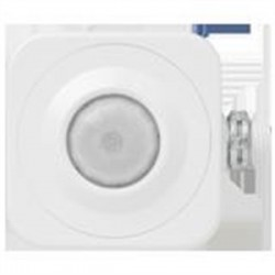 Acuity Brands Lighting - CMRB PDT 9 - Sensor Switch CMRB PDT 9 Occupancy Sensor