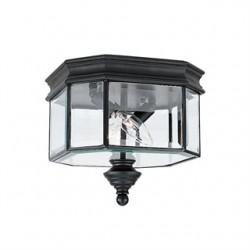 Sea Gull Lighting - 8834-12 - Sea Gull 8834-12 60W 120V CANDELABRA