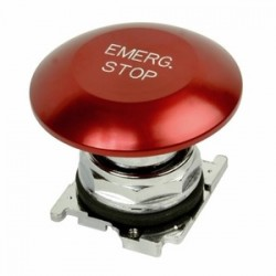 Eaton Electrical - 10250T172-51 - Eaton 10250T172-51 JMB MSHD PB R 1NC