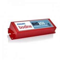 Philips - BHD65U - Bodine BHD65U Emergency Ballast
