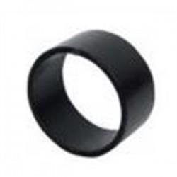 Roxtec - ASL1001000012 - Roxtec ASL1001000012 SLRS 100