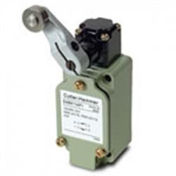 Eaton Electrical - E49M11AP1 - Eaton E49M11AP1 E49 Metal, Compact Oem Style Limit Switch