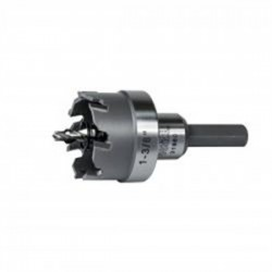 Klein Tools - 31860 - Klein 31860 KLE 31860 1 3/8 CARBIDE