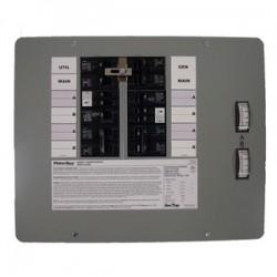 Generac - 301060 - Generac 301060 30A, 120/240V, Transfer Switch Kit