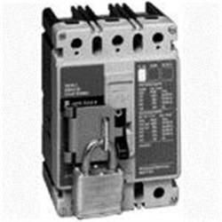 Eaton Electrical - PLK5SOFF - Eaton PLK5SOFF Padlockable Handle Lock Hasp