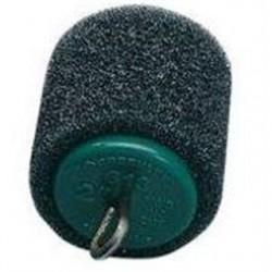 """Greenlee / Textron - 618 - Greenlee 618 5"""" Conduit Piston"""
