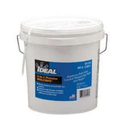 IDEAL Electrical / IDEAL Industries - 31-315 - Ideal 31-315 3-in-1 Premise MULETAPE-amp;reg; 1 300 ft. Bucket 1 800