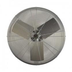 Tpi - Ach30 - Tpi Ach30 Tpi Ach30 30 Standard Ind. Fan