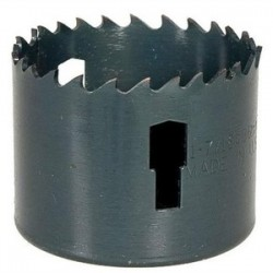 """Greenlee / Textron - 825-1-7/8 - Greenlee 825-1-7/8 Holesaw, variable Pitch (1 7/8"""")"""