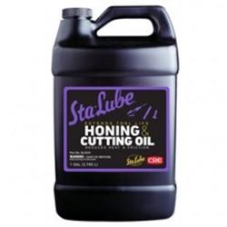 CRC - SL2523 - Crc Sl2523 1 Gal Honing Cutting