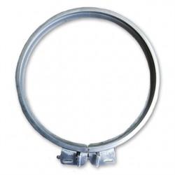 Milbank - MR-4 - Milbank MR-4 Sealing Ring Screw-type