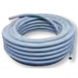 BizLine - 050ENTREEL1500FT - Bizline 050ENTREEL1500FT Gray ENT, 1/2, Gray, 1500' Reel